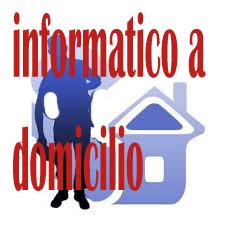 http://informatico.deinteres.es