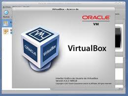 Servidores y virtualización